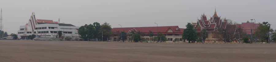 탓루아사원